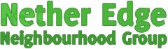 Nether Edge Neighbourhood Group logo